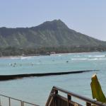 ハワイ・ホノルル透析