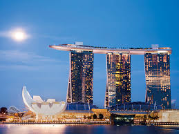 シンガポール透析