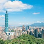 台湾台北透析