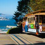 サンフランシスコ透析
