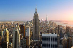 ニューヨーク透析