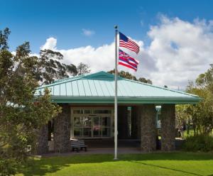 North Hawaii Dialysis
