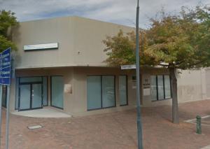 Perth Midland Dialysis unit